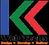 KK WebTechs