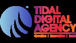 TIDAL DIGITAL AGENCY