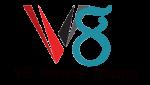 V8 NEWS TELUGU