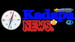 KADAPA NEWS ONLINE