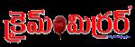 crime mirror logo